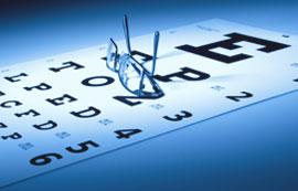 Augenarzt Waldmünchen